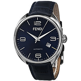 Fendi Fendimatic F200013031 Watch