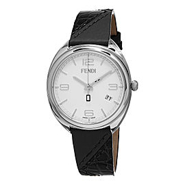 Fendi Momento F210034011 Watch