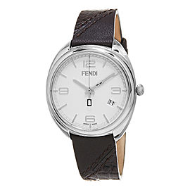 Fendi Momento F210034021 Watch