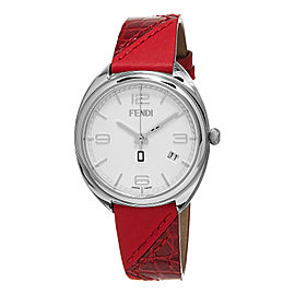 Fendi Momento F210034073 Watch