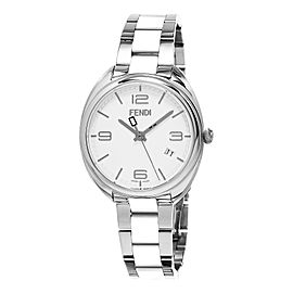 Fendi Momento F211034004 Watch
