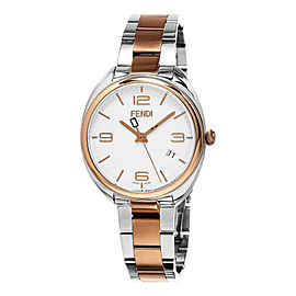 Fendi Momento F211234000 Watch