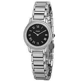 Fendi Classico F251021000 Watch