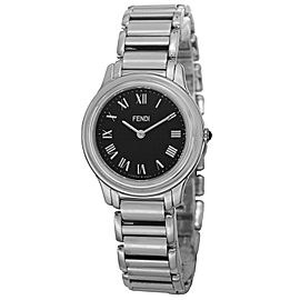 Fendi Classico F251031000 Watch