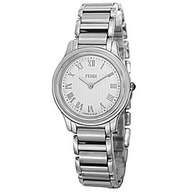 Fendi Classico F251034000 Watch