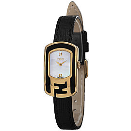 Fendi Chameleon F311424511D1 Watch