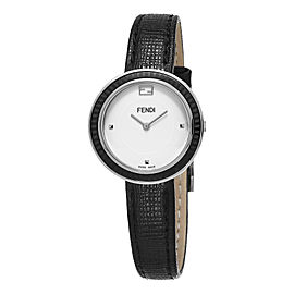 Fendi My Way F352024011 Watch