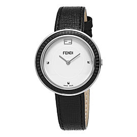Fendi My Way F352034011 Watch