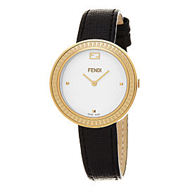 Fendi My Way F354424011 Watch