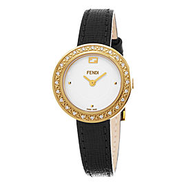 Fendi My Way F354424011B0 Watch