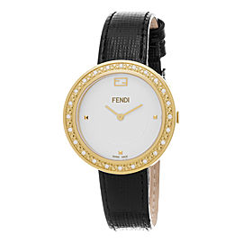 Fendi My Way F354434011B0 Watch
