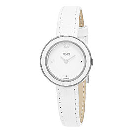 Fendi My Way F358024041 Watch