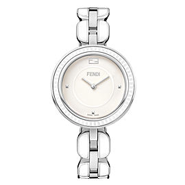 Fendi Fendi My Way White 36 mm F359034004