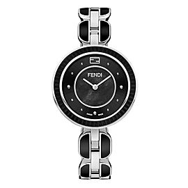 Fendi Timepieces Fendi My Way F372031501 36 mm Womens Watch