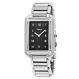 Fendi Classico F701011000 Watch