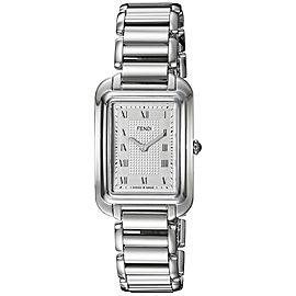 Fendi Classico F701036000 Watch