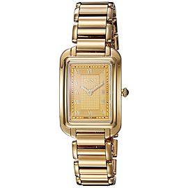 Fendi Classico F701435000 Watch