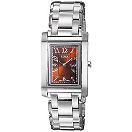Fendi Loop F775320 Watch