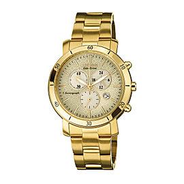 Citizen Classic FB1342-56P 41mm Womens Watch