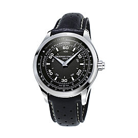 Frederique Constant Horological Smart Watch FC-282ABS5B6