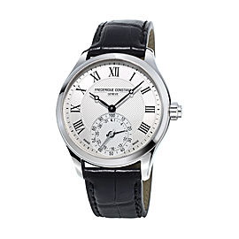 Frederique Constant Horological Smart Watch FC-285MC5B6