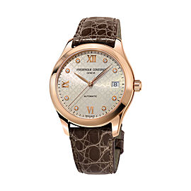 Frederique Constant Ladies Automatic (Charity) FC-303LGD3B4