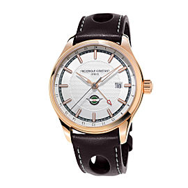Frederique Constant Healey FC-350HVG5B4 40mm Mens Watch