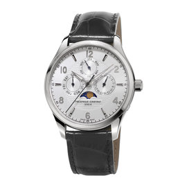 FREDERIQUE CONSTANT RUNABOUT AUTOMATIC MOONPHASE FC-365RM5B6