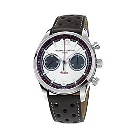 Frederique Constant Vintage Rally Healey Chrono Automatic FC-397HSG5B6
