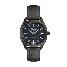 Salvatore Ferragamo Ferragamo Time FFW060017 Watch