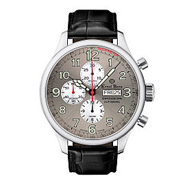 Ernst Benz ChronoScope GC10115 47mm Mens Watch