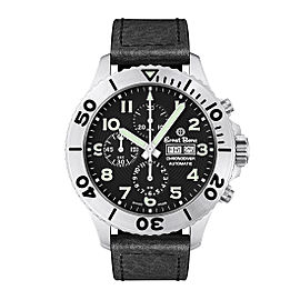 Ernst Benz ChronoDiver GC10721 Mens 47mm Watch