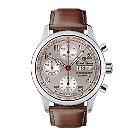 Ernst Benz ChronoScope GC20115 40mm Mens Watch