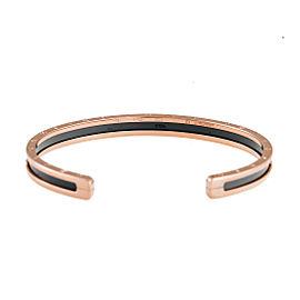 Bulgari B.Zero 1 18K Rose Gold Bracelet