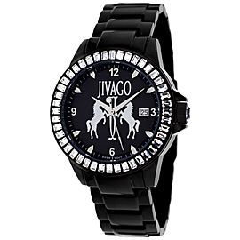 Jivago Women's Folie Watch