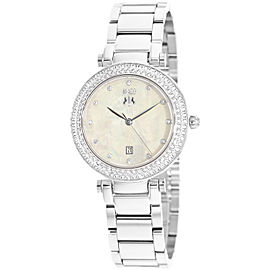 Jivago Women's Parure Watch