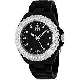 Jivago Cherie JV8210 40mm Womens Watch