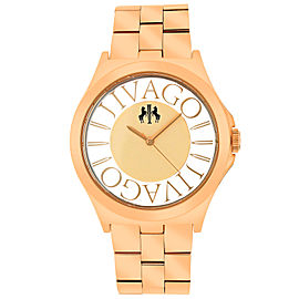 Jivago Women's Fun Watch
