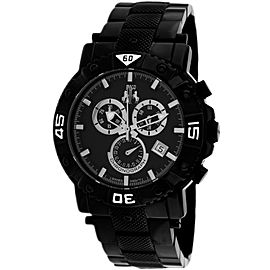 Jivago Men's Titan Watch