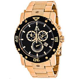 Jivago Men's Titan Watch