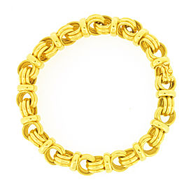 David Rosas Vintage Bracelet