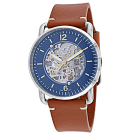 Fossil Men's Neutra Watch