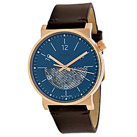 Fossil Men's Barstow Watch