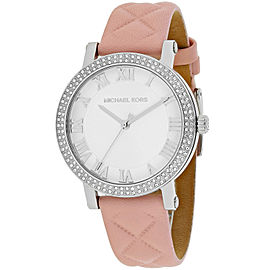 Michael Kors Norie MK2617 38mm Womens Watch