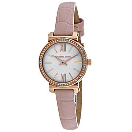 Michael Kors Women's Sofie Watch