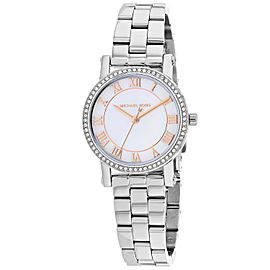 Michael Kors Norie MK3557 28mm Womens Watch