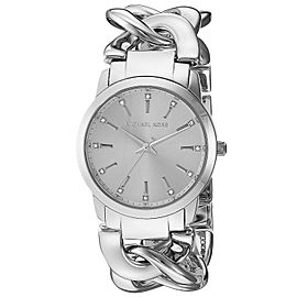Michael Kors Elena MK3607 35mm Womens Watch