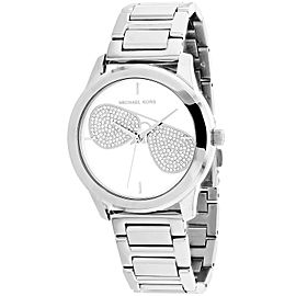 Michael Kors Hartman MK3672 38mm Womens Watch