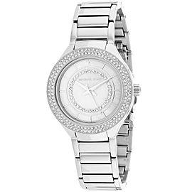Michael Kors Mini Kerry MK3800 33mm Womens Watch