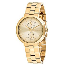 Michael Kors Women's Garner Watch